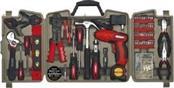 DURABUILT Miscellaneous Tool 161 PIECE SET